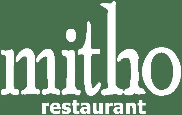 Mitho Restaurant Kathmandu