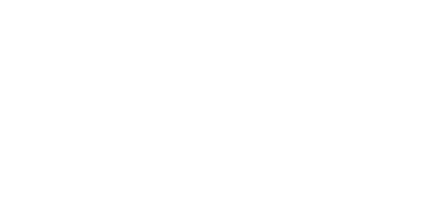 Welcome to Mitho Restaurant!